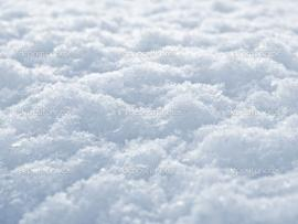 Snow Wallpaper Backgrounds