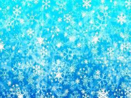 Snowflake Desktop Wallpaper Backgrounds