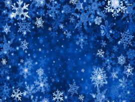 Snowflake Hd Picture Backgrounds