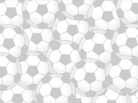 Soccer Ball Graphic Backgrounds