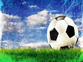 Soccer Sportss  HD Photo Backgrounds