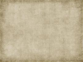 Soft Beige Download Backgrounds
