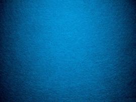 Soft Blue Carpet Texture image Backgrounds