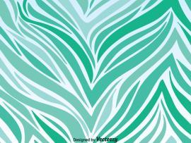 Latest backgrounds 201 ppt backgrounds soft zebra print free vector art stock graphics graphic backgrounds toneelgroepblik Images