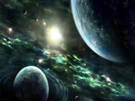 Space Download Backgrounds