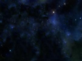 Space Picture Backgrounds