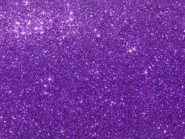 Sparkles Glitter Quality Backgrounds