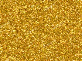 Sparkles Gold Glitter Quality Backgrounds
