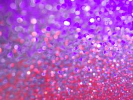 Sparkles Purple Glitter image Backgrounds