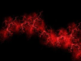 Spilled Paint Black and Red Hd Quality Backgrounds