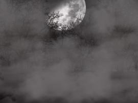 Spooky Picture Backgrounds