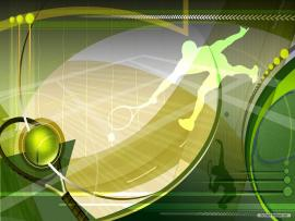 Sports Clipart Backgrounds