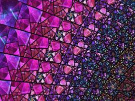 Stained Glass Clip Art Backgrounds