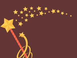 Star Celebration Backgrounds
