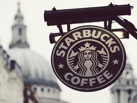 Starbucks Art Backgrounds