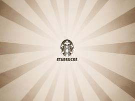 Starbucks Picture Backgrounds