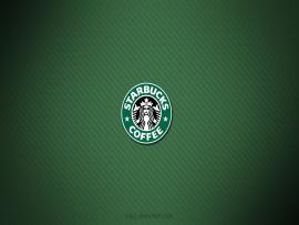 Starbucks Wallpaper Backgrounds