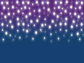 Stars Design Backgrounds