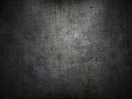 Steel Backgrounds