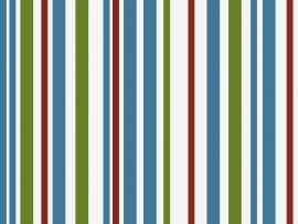 Stripe Pattern  Vector Tiles Backgrounds