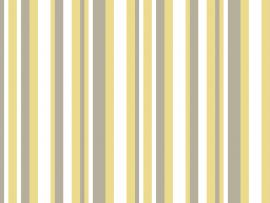 Striped 1 Free Stock Photo   Public Domain Pictures Slides Backgrounds