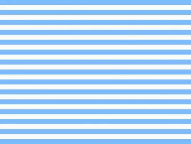 Striped Graphic Backgrounds