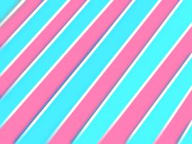 Striped Lines Backgrounds