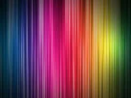 Stripes Art Backgrounds