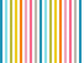 Stripes Colorful Free Stock Photo   Public  Design Backgrounds