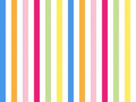 Stripes Colorful Free Stock Photo   Public  Backgrounds