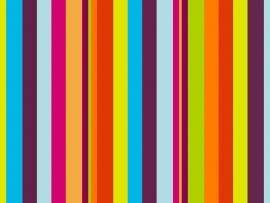 Stripes Colorful Free Stock Photo   Public  Quality Backgrounds