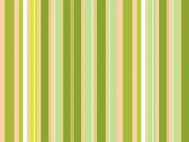 Stripes Colorful Pattern Free Stock Photo  Picture Backgrounds