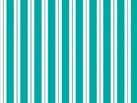 Stripes Teal Green Free Stock Photo   Public  image Backgrounds