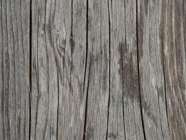 Stunning Wood Template Backgrounds