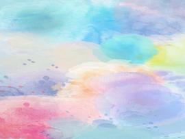 Summer Ideas On Pinterest Template Backgrounds