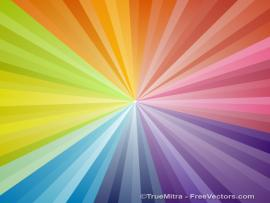 Sunburst Colored Sunburst Clipart Backgrounds