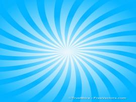 Sunburst Frame Backgrounds