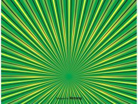 Sunburst Free Vector Art Stock Graphics   Quality Backgrounds