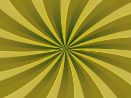 Sunburst Vector Photo Backgrounds
