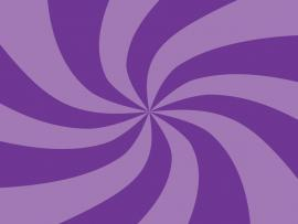 Swirl Design Design Backgrounds