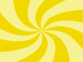 Swirl Pattern Slides Backgrounds