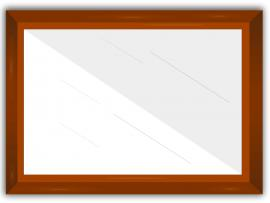 Table Frame Backgrounds