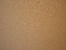Tan Faux Leather Texture Backgrounds