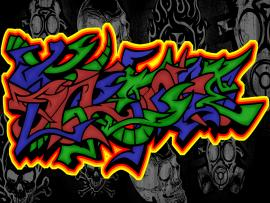 Tattoo Graffiti Image Clip Art Backgrounds