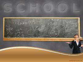 Teacher   Teacher Template Teacher   Download Backgrounds