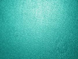 Teal HD High Quality  PixelsTalk Net Backgrounds