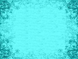 Teal Pattern Teal Photos image Backgrounds