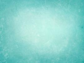 Teal Teal Square Texture Clip Art Backgrounds