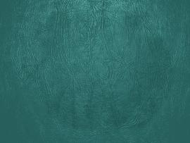 Teal Texture HD Backgrounds