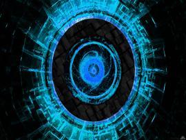 Tech Fantastic Backgrounds